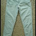 Отдается в дар Женские летние джинсы