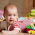 Отдается в дар Пакет вещей на новорожденного от 0 до 6 месяцев