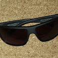 Отдается в дар Солнечные очки женские