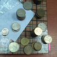 Отдается в дар Нумизматика… Монеты России…