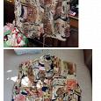 Отдается в дар Блузка женская 50-52 размер
