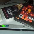 Отдается в дар DVD-проигрыватель LG