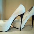 Отдается в дар Обувь женская 36, 37,38 размер