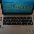 Отдается в дар Ноутбук ASUS R540S
