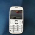 Отдается в дар Телефон Nokia Asha 302