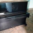 Отдается в дар Пианино Заря