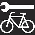 Отдается в дар Ремонт велосипеда