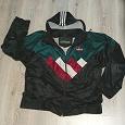 Отдается в дар Олимпийка Adidas