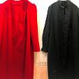 Отдается в дар Женская одежда большого размера (ретро) носить или на ХМ