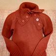 Отдается в дар Женский свитер, женская кофта.