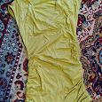 Отдается в дар Женская одежда 44 — 46 размеров
