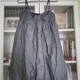 Отдается в дар Платье-туника 44(М) размер