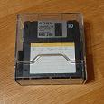 Отдается в дар Дискеты 3`5 на 1.44 мб для флоппи-дисковода
