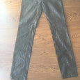 Отдается в дар Pepe Jeans женские брюки