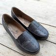 Отдается в дар Обувь женская: туфли