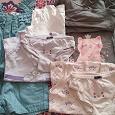 Отдается в дар Детская одежда 98 размер