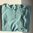 Отдается в дар Женская футболка (48 L)