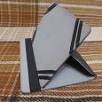 Отдается в дар Чехол для планшета или книги
