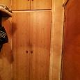 Отдается в дар Двери для стенного шкафа