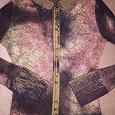 Отдается в дар Блузка, рубашка Sela XS