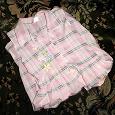 Отдается в дар платье-халат на девочку