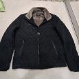 Отдается в дар Куртка мужская Yisakaite