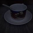 Отдается в дар Маленькая чашечка