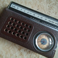 Отдается в дар Радиоприемник Signal, CCCP