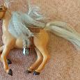 Отдается в дар Лошадь из набора