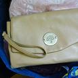 Отдается в дар сумочки, рюкзачки и прочее