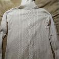 Отдается в дар женский свитер Инсити 40-42