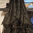 Отдается в дар Платье 48