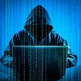 Отдается в дар Онлайн услуга: Помощь от хакеров и жуликов