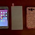 Отдается в дар Телефон Samsung Galaxy J2 Prime SM-G532F
