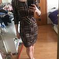 Отдается в дар платья 42 размер