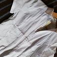 Отдается в дар блузки 2 шт