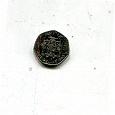Отдается в дар В коллекцию — Ямайка 1 доллар 1995