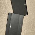 Отдается в дар Чехлы для планшета samsung note 10.1 2014