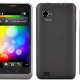 Отдается в дар Смартфон на Андроид «НТС-style»