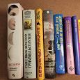 Отдается в дар Книги: худлит и литературоведение