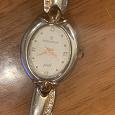 Отдается в дар Наручные часы Romanson