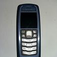 Отдается в дар телефон Nokia 3100