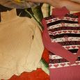 Отдается в дар свитера на девочку 10-14 лет