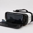 Отдается в дар Очки виртуальной реальности samsung Gear VR SMR322