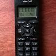 Отдается в дар Радиотелефон Voxtel