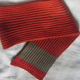 Отдается в дар шарфик детский новый