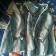 Отдается в дар Дар от мамочки блуза 54 размер