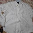 Отдается в дар рубашки мужские белые размер 52 54 состояние хорошее