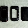 Отдается в дар Остатки телефона Samsung GT-E1150.