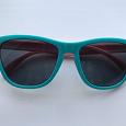 Отдается в дар Солнцезащитные очки Cropp